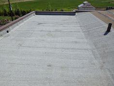 Flat Roof Replacement, Emergency Roof Repair, Flat Roof Repair, June 8, Roofing Systems, Roofing Contractors, Calgary, Closer, Canada