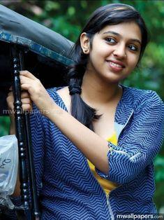 Lakshmi Menon Cute HD Photos (1080p) Indian Actress Hot Pics, South Indian Actress, Indian Actresses, Beautiful Bollywood Actress, Beautiful Indian Actress, Lakshmi Menon, Indian Natural Beauty, Baby Girl Pictures, Film Awards