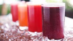 Edulcorantes como o aspartame, ciclamato de sódio ou stevia poderão ser usados na fabricação de bebidas líquidas