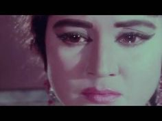 Dil Jo Na Keha Saka - Pradeep Kumar, Mohammed Rafi, Bheegi Raat Song Hindi Movie Song, Movie Songs, Hit Songs, Hindi Movies, Old Bollywood Songs, Bollywood Actors, Kamini Kaushal, Lata Mangeshkar Songs, Old Song Download