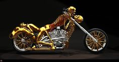 http://marksnoswell.cgsociety.org/art/chopper-3ds-max-rage-road-bike-skeleton-human-3d-329914