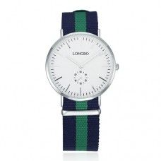 Watch Store Online LB039-26