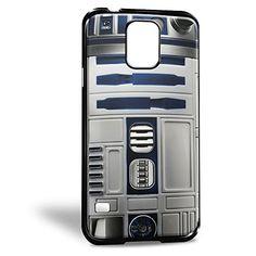 Star Wars R2d2 for Iphone and Samsung Case (Samsung S5 Black) Star Wars http://www.amazon.com/dp/B0161HN2NM/ref=cm_sw_r_pi_dp_OJCdwb16K8ZER