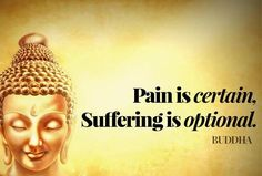 Check out the best Buddha Quotes on life, meditation, spirituality, karma, anger and more to be enlightened you change your life positively. Buddha Quotes Happiness, Buddha Quotes Love, Buddha Quotes Inspirational, Rumi Quotes, Wisdom Quotes, Words Quotes, Positive Quotes, Amazing Quotes, Best Quotes