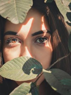 Log in – Inspiration spring portrait photography. Creative low budget photos wi… Log in – Inspiration spring portrait photography. Creative low budget photos with flowers and blooming natur – Portrait Photography Poses, Photography Poses Women, Photo Portrait, Tumblr Photography, Artistic Photography, Macro Photography, Photography Lighting, Photography Classes, Makeup Photography