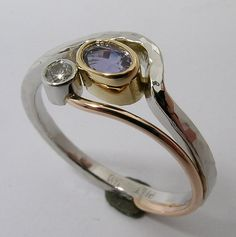 Hey, I found this really awesome Etsy listing at https://www.etsy.com/listing/187451088/34-carat-alexandrite-set-in-22k-bezel