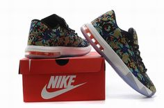 size 40 924c1 04bf9 16 Best fashion sneakers images   Jordans sneakers, Nike dunks, Nike ...