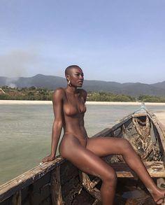 new black ass pics