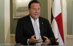 Circulan denuncias de supuesta reunión entre Varela y diputados del PRD - http://panamadeverdad.com/2014/10/05/circulan-denuncias-de-supuesta-reunion-entre-varela-y-diputados-del-prd/