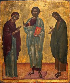 VK is the largest European social network with more than 100 million active users. Byzantine Art, Byzantine Icons, Religious Icons, Religious Art, Monastery Icons, Andrei Rublev, Orthodox Catholic, Black Art Pictures, Russian Icons