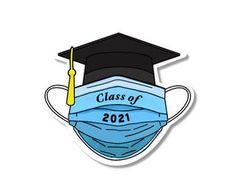 Graduation Images, Graduation Stickers, Graduation Picture Poses, Graduation Photoshoot, Graduation Party Decor, Graduation Invitations, Graduation Gifts, Graduation Jokes, Graduation Wallpaper