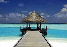 anatara dhigu resort in maldives