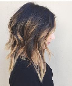 This balage is perfection!
