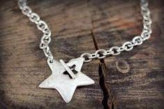 Image result for danon jewellery Metal Clay, Jewellery, Hungary, Silver, Image, Jewels, Schmuck, Jewelry Shop, Jewlery