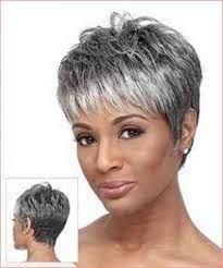 Short+Grey+Hair Short grey hair styles for older women New Short Hairstyles, Mom Hairstyles, Haircuts For Fine Hair, Hairstyles Over 50, Older Women Hairstyles, Pixie Haircuts, Layered Hairstyles, Shortish Hairstyles, Short Grey Haircuts