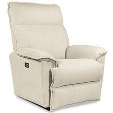 La-Z-Boy's recliner chairs add comfort and style to any room. Kick back and relax with the original recliners that never go out of style. La Z Boy, Leather Recliner, Home Furniture, Ottoman, Armchair, Jay, Pillows, Room, Arms
