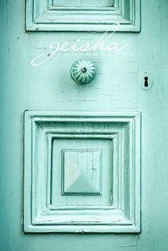 another door opens... | Flickr - Photo Sharing!