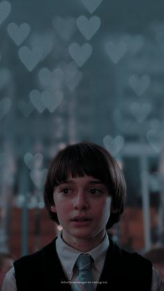 Will Byers lockscreen by I Love You All, My Love, Will Byers, Popular People, Stranger Things Netflix, Believe In Magic, Future Boyfriend, Beautiful Person, Baby Daddy
