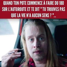 #VDR #HUMOUR #FUN Haha Funny, Funny Memes, Hilarious, Jokes, Lol, French Meme, Keep Smiling, True Facts, Good Good Father
