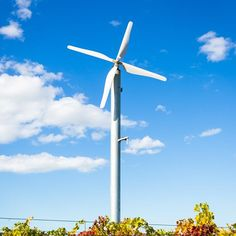 Hawke's Bay-based New Zealand Frost Fans FrostBoss range of frost fans is currently protecting a diverse range of crops on 6 continents Jack Frost, Continents, Wind Turbine, New Zealand, Innovation, Fans, Followers, Fan