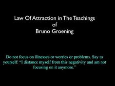 """From The Bruno Gröning Circle of Friends """"Help and Healing on the Spiritual Path through the Teaching of Bruno Gröning - medically verifiable! Spiritual Healer, Spiritual Path, Prosperity Affirmations, Finding Inner Peace, Secrets Of The Universe, Spiritual Teachers, I Wish I Knew, Financial Success, Little Books"""