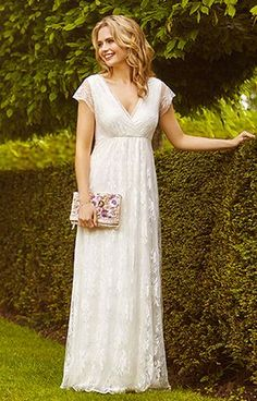 Backyard Wedding Dresses, Second Wedding Dresses, Informal Wedding Dresses, Outdoor Wedding Dress, Western Wedding Dresses, Colored Wedding Dresses, Boho Wedding Dress, Bridal Dresses, 2nd Marriage Wedding Dress