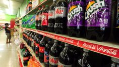 """Can Americans tax themselves out of their obesity crisis? A new analysis of Berkeley's first-in-the-nation """"soda tax"""" offers encouraging results about its power to change people's dietary habits."""