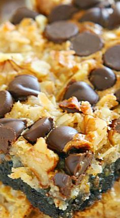 pumpkin spice oreo magic cookie bars more spiced chewy fall pumpkin ...