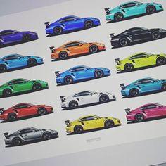 Tasting the rainbow Rn. Tastes... Expensive  Dirtynailsbloodyknuckles.com  Link in profile  #porsche #911 #991 #gt3 #911gt3 #gt3rs #porscheart #porschefans #porschemotorsport #motorsport #carart #illustration #illustrator #automotiveart #automotiveapparel #porsche911 #porscheart #porschefans #porsche930 #turbo911 #911rs #magnuswalker #sharkwerks #shark