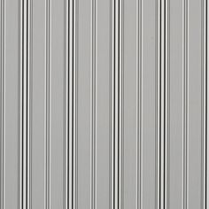 Wallcovering - Products - Ralph Lauren Home Luxury Wallpaper, Wall Wallpaper, Pattern Wallpaper, Ralph Lauren Fabric, Kitchen Wallpaper, Striped Wallpaper, Painting Wallpaper, Dollhouses, Fabric Patterns