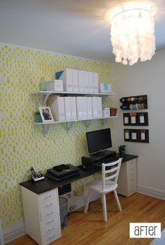 office home tour pic 1