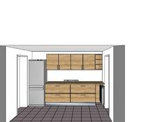 küchenplannung erfassung abbild oder ffaefffcbbdfa jpg
