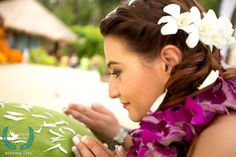 Wedding Decoration  📮สนใจติดต่อ Tel : 083-1904682 / 088-8354221 Line@ : @weddingcafehatyai Web : www.weddingcafehatyai.com E-mail : Weddingcafe_hatyai@hotmail.com Address : 21-23 จุติอุทิศ 4 ต.หาดใหญ่ อ.หาดใหญ่ จ.สงขลา  90110 #Organizer #Hatyai #ถ่ายภาพแต่งงานหาดใหญ่ #WeddingPlanner #Weddingcafe #แบคดรอป #จัดงานแต่งงาน #เช่าพรอพ #พิธีเช้าครบวงจร #แต่งงานในสวน #beachwedding #แต่งงานริมทะเล #จัดเลี้ยงแต่งงาน #catering #บ้านเรือนไทย #แต่งงานบ้านเรือนไทย #สถานที่จัดงานแต่งงาน #ชุดแต