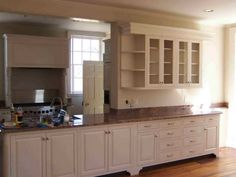 http://interiors.kitchencandid.com/wp-content/uploads/2014/11/Extra-tall-kitchen-cabinets.jpg