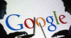 Google Bilim Fuarı'na Türkiye Damga Vurdu