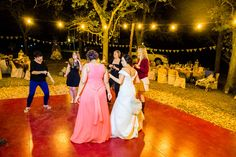 Heinrich & Lynette Photo By Trompie Van der Berg Photography Bridesmaid Dresses, Wedding Dresses, Van, Photography, Fashion, Bridesmade Dresses, Bride Dresses, Moda, Bridal Gowns