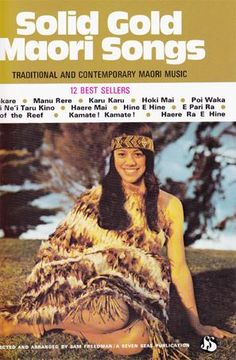 Maori Songs, Piano Music Books, Hinata, Kiwi, Solid Gold, Best Sellers, Costume, Music, Fancy Dress