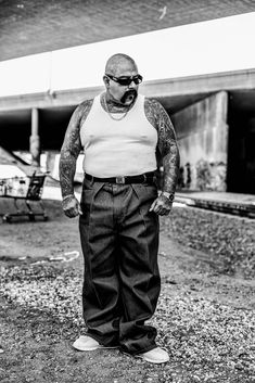 Chicano Drawings, Chicano Art, Estilo Cholo, Arte Lowrider, Celtic, Latin Men, Thug Life, Ink Art, American