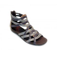 Jenny Ara nőt cipő 22 64743 08G multikolor | Cipők, Lábak és