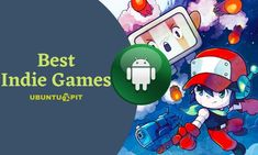 Indie games for Android devices have now developed widely. Now, you will get many of these indie games in PlayStore for free. Best Indie Games, Hidden Mystery, Lucid Dreaming, Father And Son, Soundtrack, Games To Play, Pixel Art, How To Introduce Yourself, Platforms
