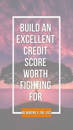 Nowadays, many young people are faced with the exact same problem. They want to buy a house or car but just can't qualify because of their bad credit rating. The good news is that: you, too, can begin today to build a solid credit record that will set you on course for a great score tomorrow. #creditscoretips #improvecreditscore #increasecreditscore