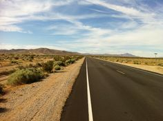 Road, that will take you toward Heaven!!  #JourneyAdvisor