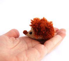 Hey, ho trovato questa fantastica inserzione di Etsy su https://www.etsy.com/it/listing/179148400/piccolo-riccio-riccio-in-miniatura