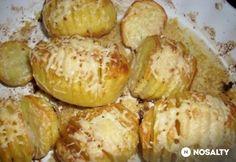 Baked Potato, Bacon, Potatoes, Vegetables, Ethnic Recipes, Food, Vegetable Recipes, Eten, Veggie Food