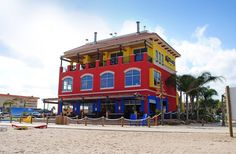 14 Best Places To Eat In Texas   The Odyssey Fajitaville Grille in Corpus Christi TX
