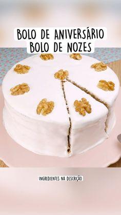 Mexican Food Recipes, Sweet Recipes, Vegetarian Recipes, Cooking Recipes, Condensed Milk Recipes, Dining Etiquette, Dump Cake Recipes, Milanesa, Just Cakes