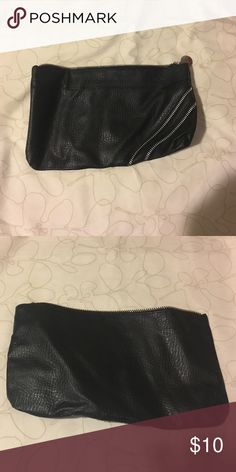 Small purse Small purse with inner zip pocket Other