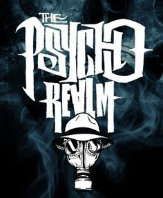 """The Psycho Realm Interview: """"We Are Latino Rebels"""" and Sick Jacken Shares New Single"""