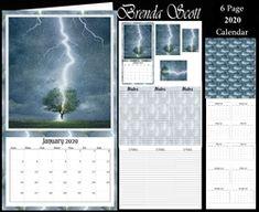 Lighten Bold 2020 Calendar on Craftsuprint - View Now! Say A Prayer, Prayer For You, Elegant Christmas Trees, Christmas Time, Calendar 2020, Calendar Design, Note Paper, When Someone