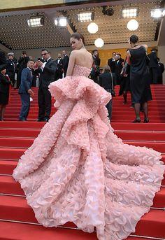 Asia conquista Cannes (un año más) - Foto 15